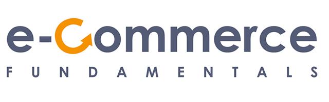 ecommerce-fundamentals