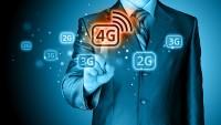 """Εικόνα για το άρθρο """"«Πρωταθλητής» το 4G σύμφωνα με το Mobility Report της Ericsson - η διείσδυση στην Ελλάδα"""""""