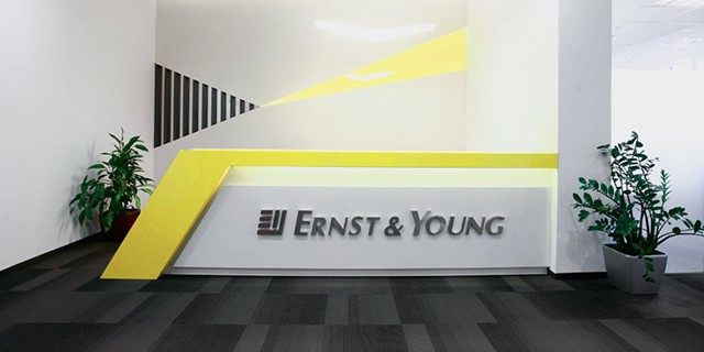 ey-reception