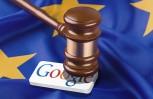 """Εικόνα για το άρθρο """"Πρόστιμο 2,42 δισ. ευρώ στη Google από την Ευρωπαϊκή Επιτροπή"""""""