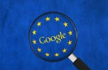 """Εικόνα για το άρθρο """"Η Google απαντά στην απόφαση της Ευρωπαϊκής Επιτροπής (Δ.Τ.)"""""""