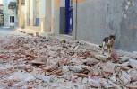 """Εικόνα για το άρθρο """"Η Cosmote διευκολύνει την επικοινωνία των κατοίκων στην Λέσβο"""""""