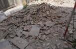 """Εικόνα για το άρθρο """"H Nova δίπλα στους συνδρομητές της μετά τον ισχυρό σεισμό στη Λέσβο"""""""