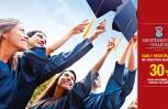 """Εικόνα για το άρθρο """"Mediterranean College: επιδότηση διδάκτρων 30% για υποβολή αιτήσεων έως 30 Ιουνίου"""""""