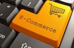 """Εικόνα για το άρθρο """"Κερδίζει έδαφος το ηλεκτρονικό εμπόριο – τι λέει έρευνα της Nielsen"""""""