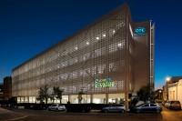 """Εικόνα για το άρθρο """"Cosmote e-value: σύγχρονο contact center στο κέντρο της Αθήνας"""""""