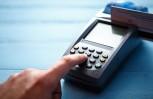 """Εικόνα για το άρθρο """"CA Technologies: νέα λύση για την ασφάλεια πληρωμών"""""""