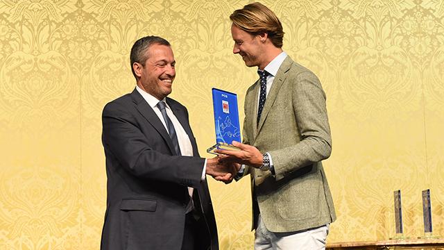 pcs-award