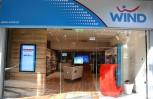 """Εικόνα για το άρθρο """"Έλληνες και ξένοι επισκέπτες εκτόξευσαν την κίνηση στο δίκτυο της WIND"""""""