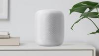 """Εικόνα για το άρθρο """"Apple: πλήθος από νέα εντυπωσιακά προϊόντα στο συνέδριο WWDC"""""""