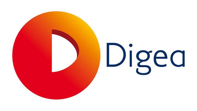 digea-press-conference