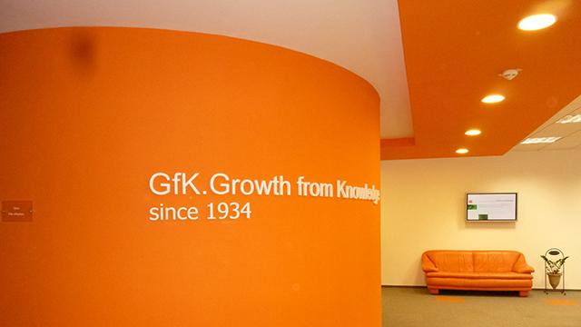 gfk-office