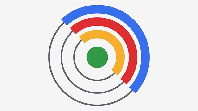 google-innovation-fund
