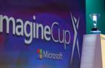 """Εικόνα για το άρθρο """"H ελληνική ομάδα OsteoΜentor στους τελικούς του Microsoft Imagine Cup 2017"""""""