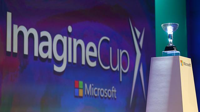 microsoft-imagine-cup