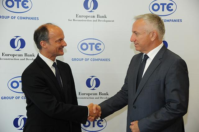 ote-deal-ebrd