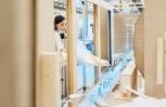 """Εικόνα για το άρθρο """"Η Siemens στην έκθεση Hannover Messe 2017"""""""