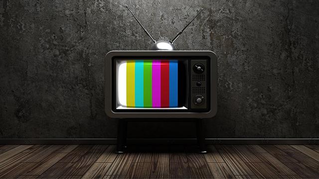 tv-wars