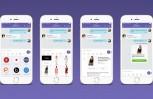 """Εικόνα για το άρθρο """"Η Rakuten Viber εξαγόρασε την Chatter Commerce"""""""