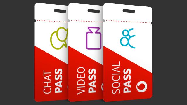 vodafone-pass