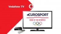 """Εικόνα για το άρθρο """"Περιεχόμενο της Discovery Communications μέσω Vodafone TV"""""""