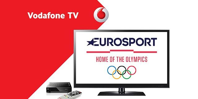 vodafone-tv-sports