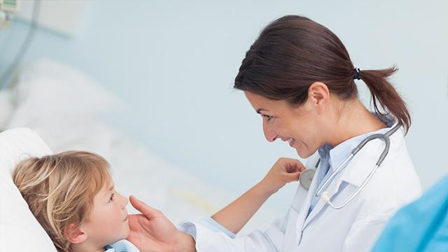 ascensia-diabetes-care