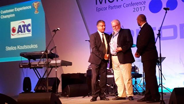 atc-award
