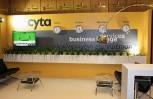 """Εικόνα για το άρθρο """"Πληροφορίες για προβάδισμα της Vodafone στη διαδικασία για τη Cyta"""""""
