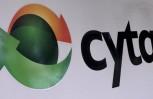 """Εικόνα για το άρθρο """"Vodafone και Wind διεκδικούν Cyta Ελλάδος"""""""