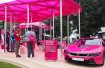 """Εικόνα για το άρθρο """"Δοκιμή 5G από Deutsche Telekom και Huawei"""""""