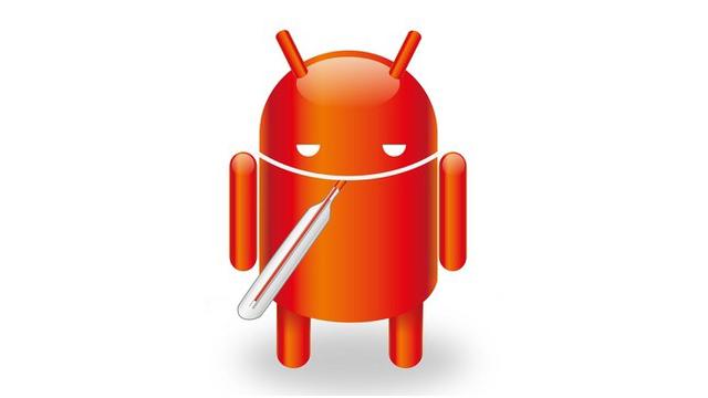 dvamp-android
