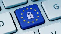 """Εικόνα για το άρθρο """"Νέος Οργανισμός στην ΕΕ για την κυβερνοασφάλεια"""""""