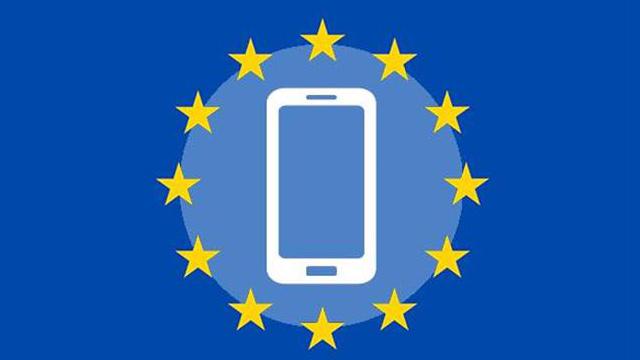 eu-roaming-results