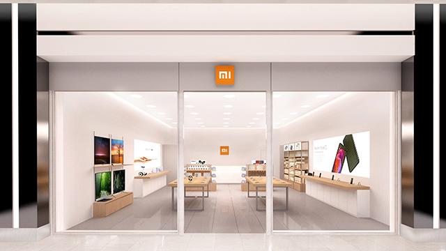 infoquest-mi-store