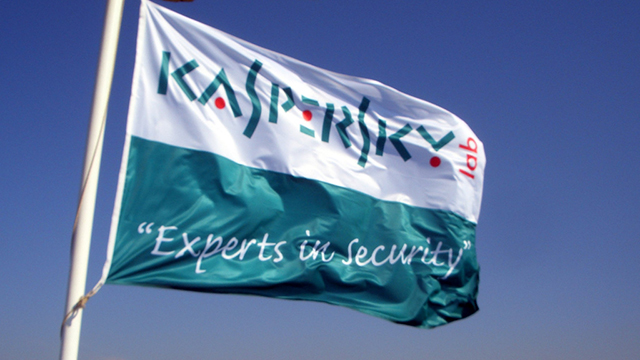 kaspersky-flag