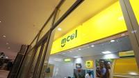 """Εικόνα για το άρθρο """"Η AMD Telecom επιλέχτηκε από την Mcel Μοζαμβίκης ως επίσημος και αποκλειστικός συνεργάτης της"""""""