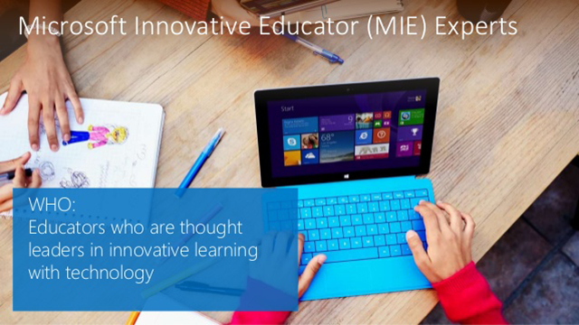microsoft-innovative-educator-experts