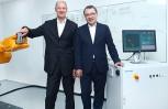 """Εικόνα για το άρθρο """"H Siemens καινοτομεί για μία ψηφιακή Κίνα"""""""