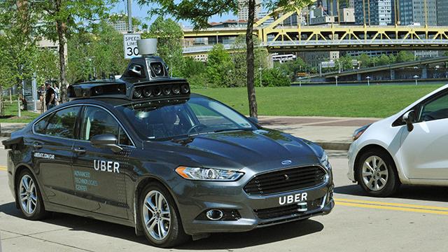 uber-ownership
