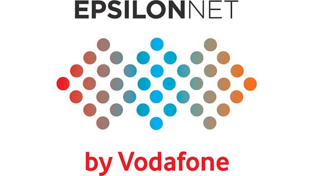 vodafone-epsilon