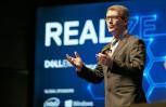 """Εικόνα για το άρθρο """"Το Dell EMC Forum 2017 στην Αθήνα ανέδειξε τη σπουδαιότητα του Ψηφιακού Μετασχηματισμού"""""""