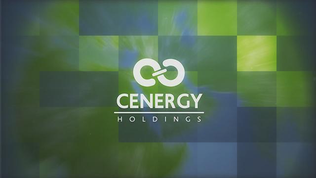 cenergy-holdings