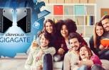 """Εικόνα για το άρθρο """"devolo: λύσεις για έξυπνο in-home mobility στο Broadband World Forum"""""""