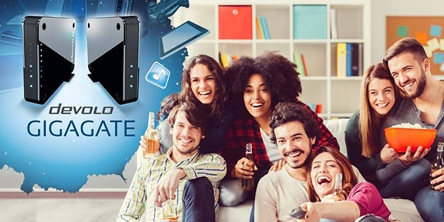devolo-broadband-world-forum