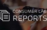 """Εικόνα για το άρθρο """"Τηλεόραση το έτος 2020: το 50% της τηλεθέασης θα πραγματοποιείται μέσω κινητών συσκευών"""""""