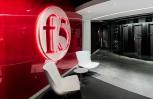 """Εικόνα για το άρθρο """"F5 Networks: κυρίαρχος στην αγορά των Web Application Firewalls"""""""
