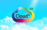 """Εικόνα για το άρθρο """"Huawei: νέα υπηρεσία αποθήκευσης στο cloud για smartphones"""""""