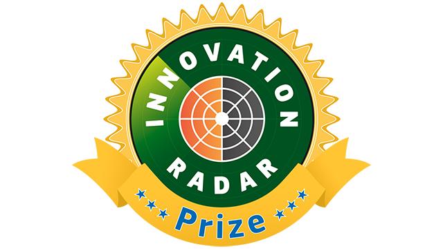 innovation-radar