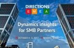 """Εικόνα για το άρθρο """"H Data Communication στο Microsoft Directions EMEA 2017"""""""